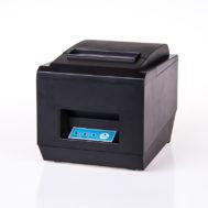 Принтер чеков DX80