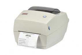 Принтер этикеток Атол ТТ41
