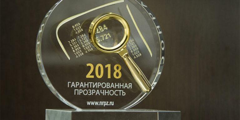 герои и антигерои - Новости Рустехпром